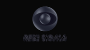 Rede Sigma - ID 1983 (2015 recreation) (1)