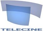 Telecine 1994.png