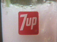 7Up AS TVC 1979