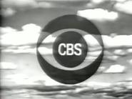 CBS ID 1959