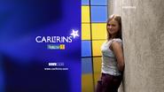 Carltrins Tina O Brien 2002 alt ID