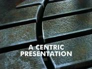 Centric Presentation - Graphite - 1994