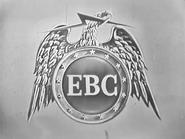 Ebc 1953 4