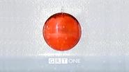 GRT 1 Christmas 1998 ID