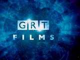 GRT Film