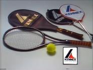 Kennex GH TVC 1981