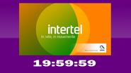 RTL Televizijen clock - Intertel (2017)