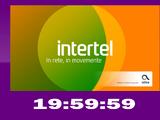 RTL Televizijen