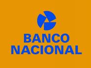 Sigma Banco Nacional sponsor