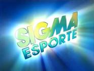 Sigma Esporte open 2005