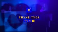 TTTV 2001 ITV ID