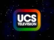 UCSTV 1980 ID