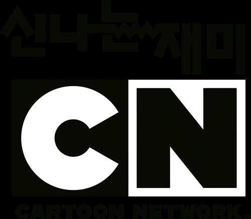 Cartoon Network (Daehan)