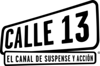 Calle 13 logo.png