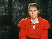 Canal 1 TN IVC 1989