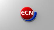 ECN Ident 2009 (Widescreen)