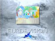 Eurdevision RAIT ID 1996