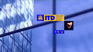 ITD ITV 1998 Wide