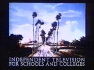 ITV Schools Trees