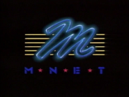 Mnet early 1986 id