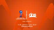 Mundial2018DOS