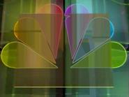 NBC 1990 template 4
