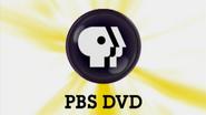 PBS DVD ID 1998