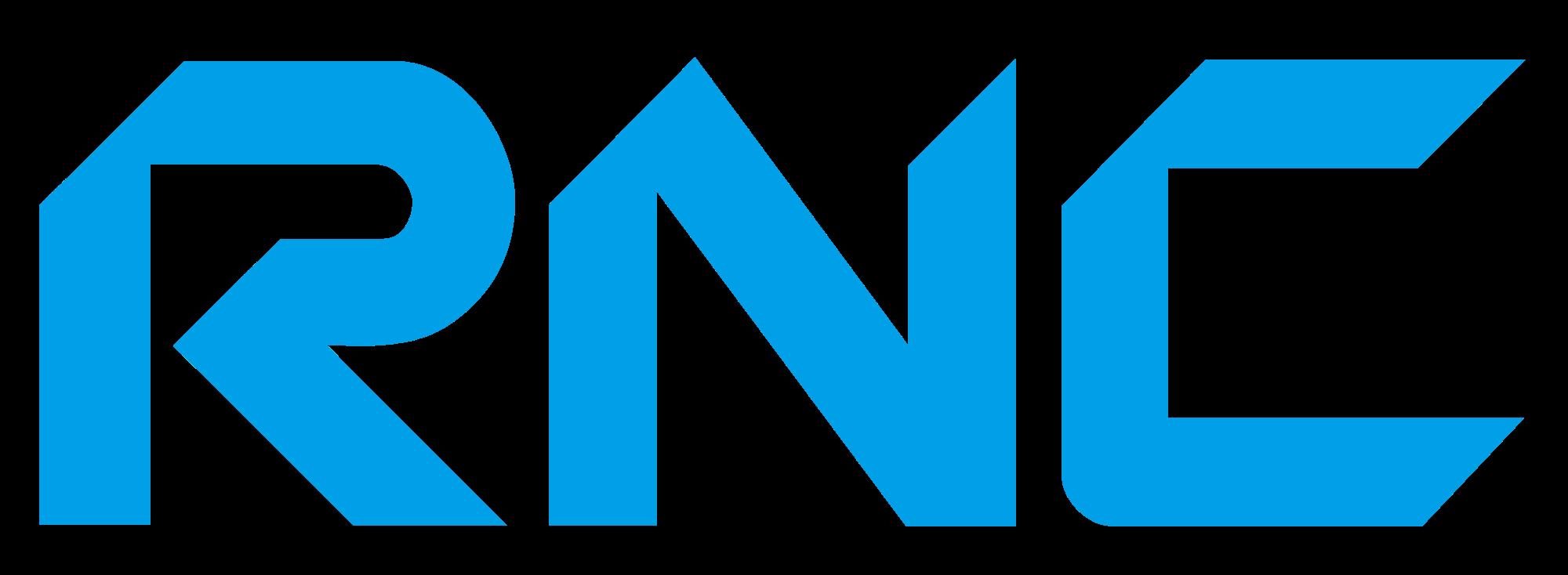 Nishitouhon Broadcasting