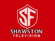 Shawston Television 1992