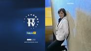 TTTV Davina McCall 2002 alt ID
