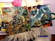 TV Colosso 2 PS TVC 1994