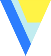 UTV triangle
