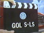 Volkswagen S LS P S TVC 1984