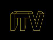 Yernshire ITV 1986 ID - 1