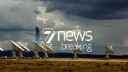 7 News Breaking 2015