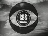 CBS ID 1953