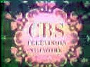 CBS ID 1954 2