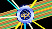 EPT 1981