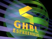 GHBL EBC ID 1989
