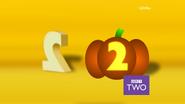 GRT2 Halloween 2006 (2014)