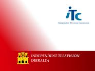 ITD ITC slide 1991
