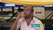 ITV1 - Jailson Mendes