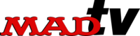 Logo of MADtv.png