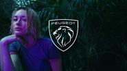 Peugeot Global TVC 2021