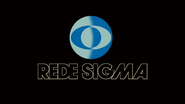 Rede Sigma 1977 (2015)