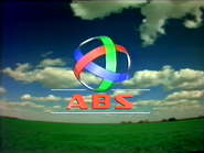 ABS World ID 1994