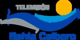 Bahia calbero tv.png