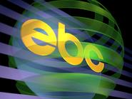 EBC ID 1989