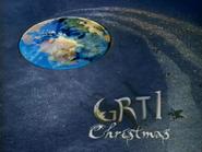 GRT1 Christmas ID 1990