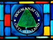 GRT1 Slenland ID Hogmanay 1987